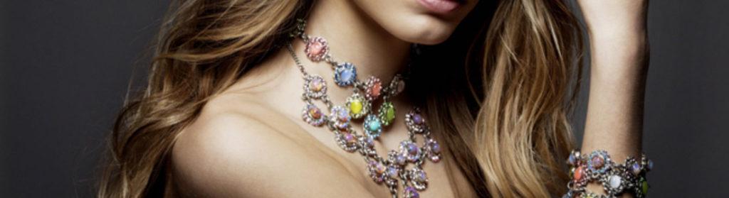 This Site Up - Otazu Jewelry