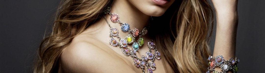 Otazu Jewelry