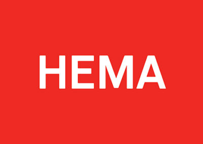 HEMA Support Office